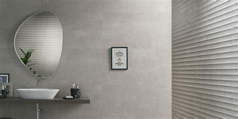 disposizione piastrelle bagno polis ceramiche s p a produzione e vendita piastrelle