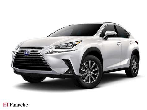 Lexus Gx Hybrid 2020 by 2020 Lexus Gx Hybrid Facelift Thecarsspy