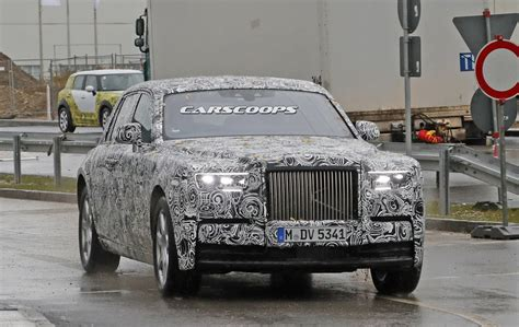 future rolls royce phantom future cars rolls royce has a new 2019 phantom coming