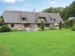 Luxury Cottages In Normandy by Villa Rental In Luxury In Normandy With