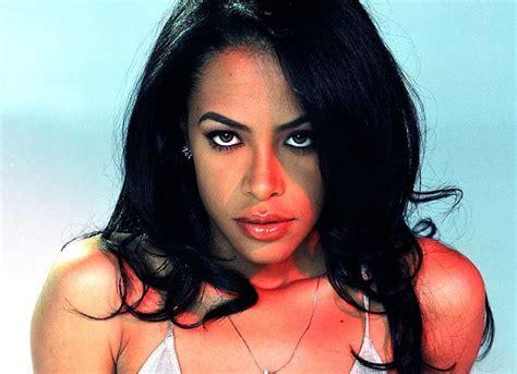aaliyah rock the boat spotify aaliyah is te horen op deze niet eerder verschenen track