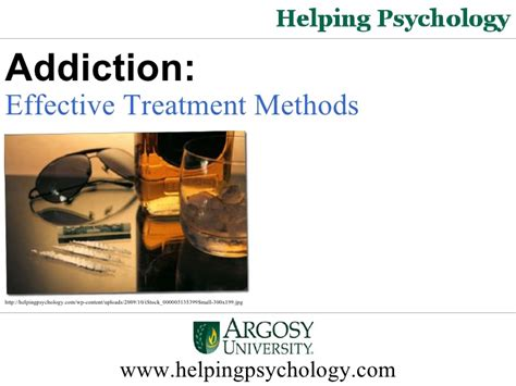 Rehab Detox Methods by Addiction Effective Treatment Methods