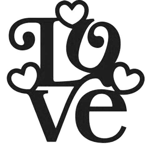 imagenes de la palabra i love you el caj 243 n desastre de isa primera tarjeta de san valent 237 n