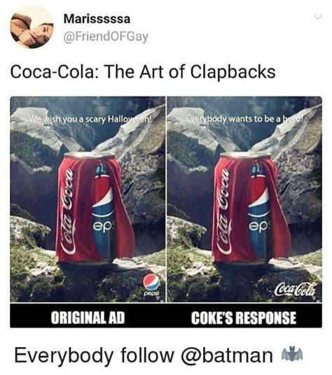 Coca Cola Meme - 25 best memes about cola cola memes