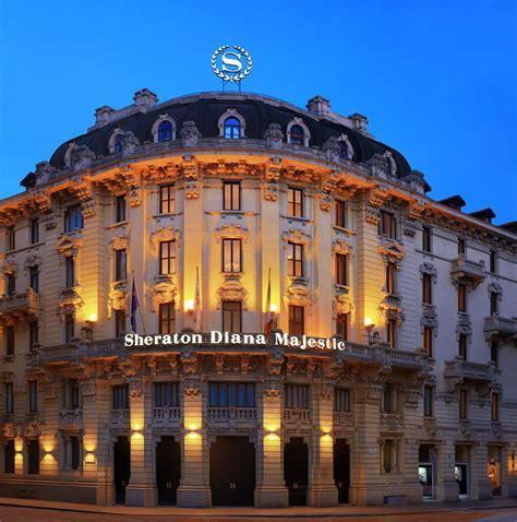 milan best hotel top 5 milan luxury hotels