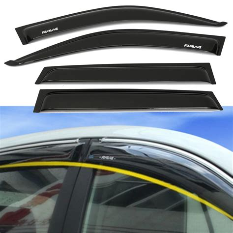 cer window awnings popular vent deflectors buy cheap vent deflectors lots from china vent deflectors