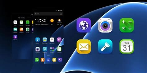 samsung themes android apk samsung s7 android app apk com ksmobile launcher theme
