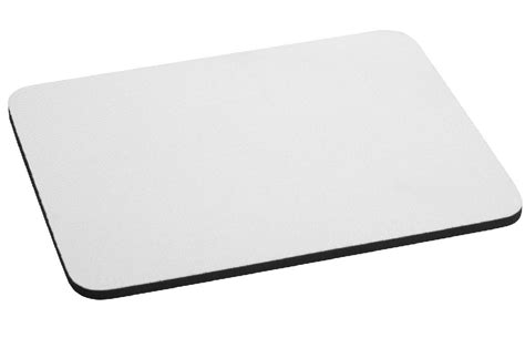 Mouse Pad Point Blank mousepad clipart clipground