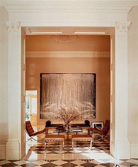 interior design news french quarter residence 02 copy
