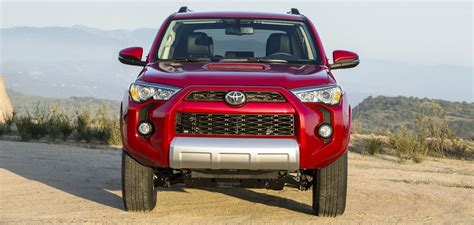 Toyota 4runner 3rd Row Seat For Sale Toyota 4runner Third Row Seat For Sale