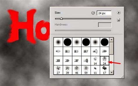 cara membuat tulisan klik disini twincliniccomputer cara membuat tulisan horor dengan photoshop