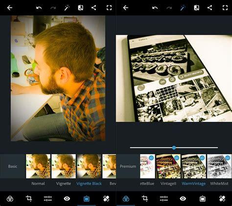 sketchbook express uptodown cinco apps por el d 237 a dise 241 o gr 225 fico