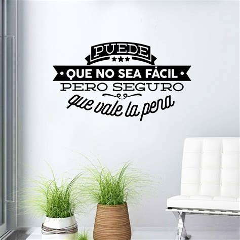 Wall Phrases Stickers online buy wholesale phrases from china phrases