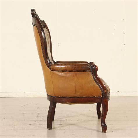 poltrona luigi filippo poltrona luigi filippo sedie poltrone divani