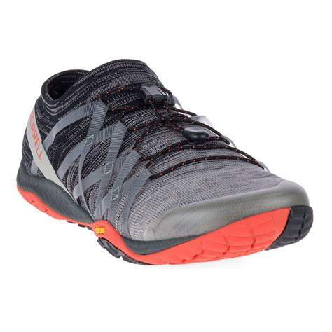Trail Glove 4 Knit merrell trail glove 4 knit trail running shoes ss18 10