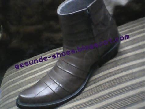 Sandal Sepatu Wanita Murah Kimora Heels Beige 004 gesunde shoes nason 1702