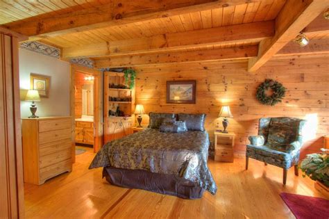 two bedroom cabins in gatlinburg southern comfort 2 bedroom cabin in gatlinburg tn