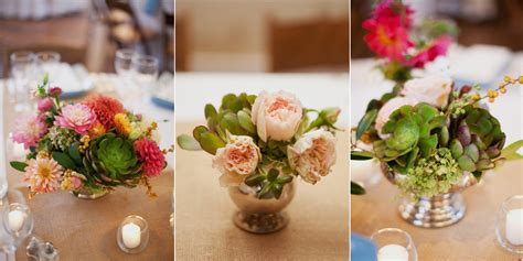 Succulent Wedding Centerpieces Wedding And Bridal Succulents For Wedding Centerpieces