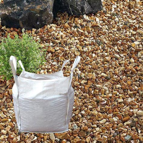 pea gravel driveway gravel bulk gravel gravel suppliers