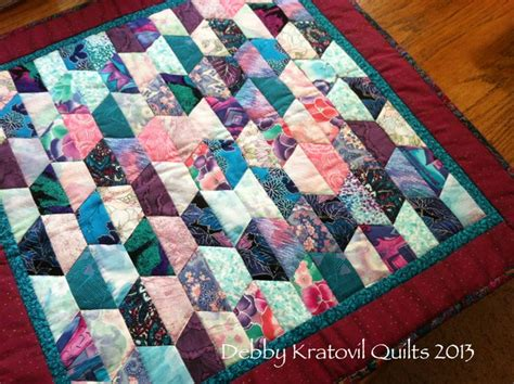 17 beste afbeeldingen over 1 quilts hexagon op pinterest