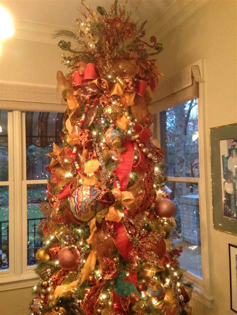 38 best images about christmas decorating 2013 on pinterest