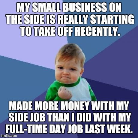 Small Business Meme - small business memes image memes at relatably com