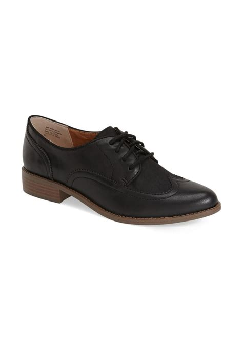 shoes bc bc footwear bc footwear sidekick oxford shoes