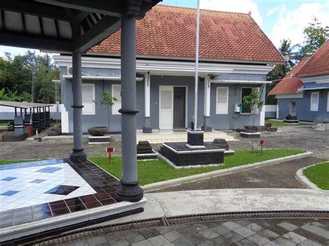 Cermin Jogja wisata museum yogyakarta paket wisata budaya dan museum