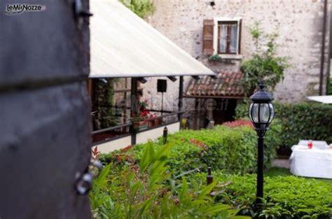 ristorante 3 camini ingresso al ristorante ristorante tre camini a verona