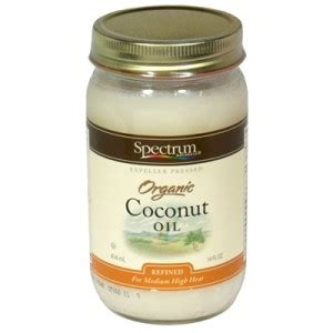 healthy fats coconut 7 healthy sources of from plants plenteousveg