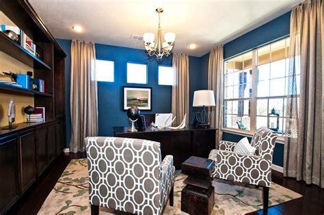 home office design houston m i homes of san antonio harper oaks sam houston model