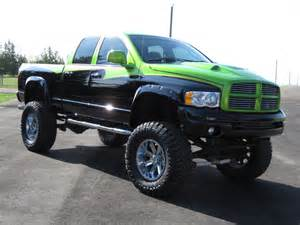 2004 dodge ram diesel 2004 dodge ram 2500 slt 4x4 5 9l