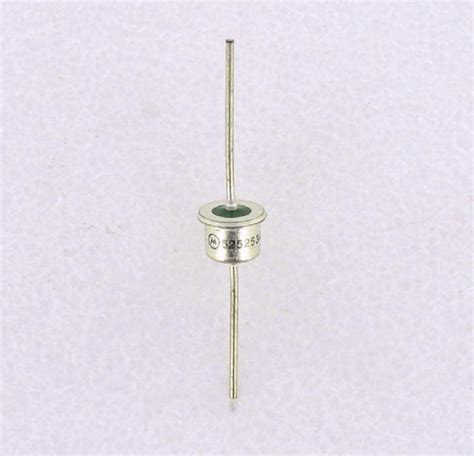 diode marking et 28 images hp5082 2800 diode hewlett packard semi conducteurs diodes diodes