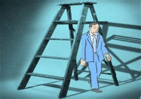 bad luck superstitions superstition walking under a ladder