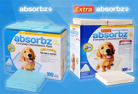 walgreens puppy pads absorbz puppy pads are for crate who said nothing in is free