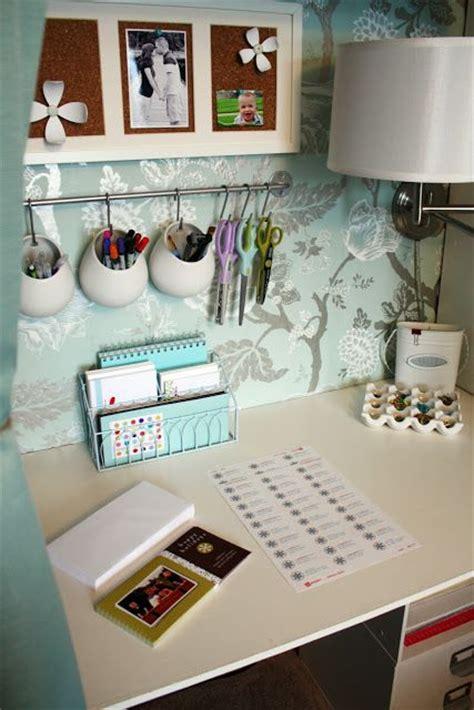 loving beautiful desk decor pen my little apartment 17 best images about cute organizing ideas on pinterest