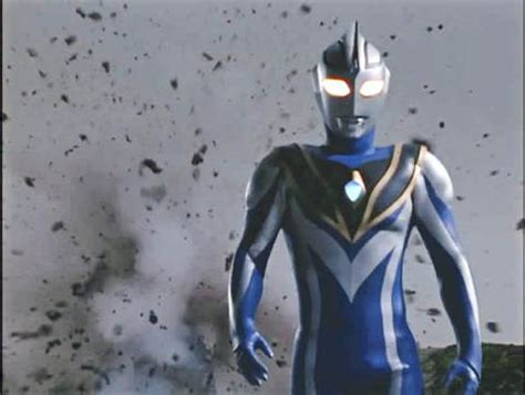 film ultraman gaia dan agul image agul 41w p jpg ultraman wiki fandom powered by