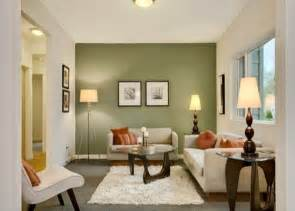 What Color To Paint Living Room by Paint Colors For Living Room Accent Wall