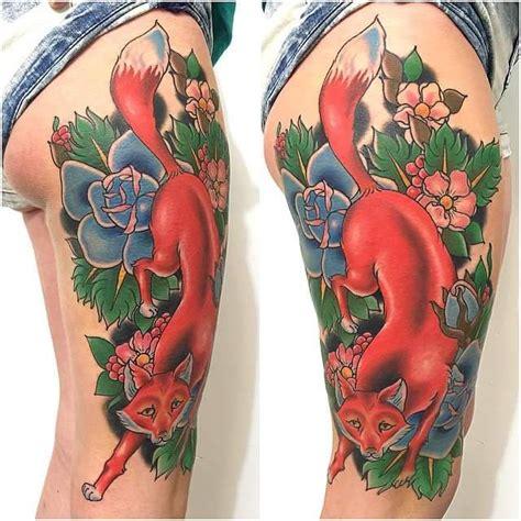 atomic tattoo brandon 27 best baron phil images on baron