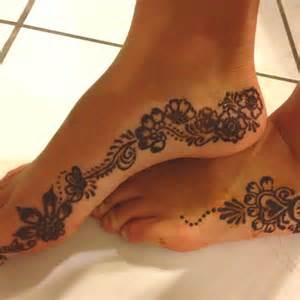 henna on my feet life pinterest henna