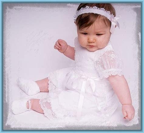 imagenes de bebes vestidos jordan imagenes de vestidos para bebes recien nacidos archivos