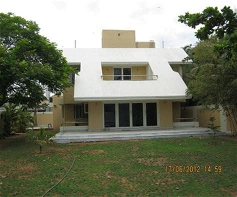 house for buy in chennai 28 houses for sale in chennai row houses for sale in chennai new independent