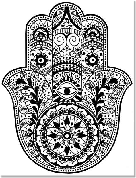 pattern znaczenie printable mandala coloring pages jacb me