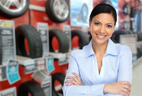 service drive automotive service training  consulting ontario