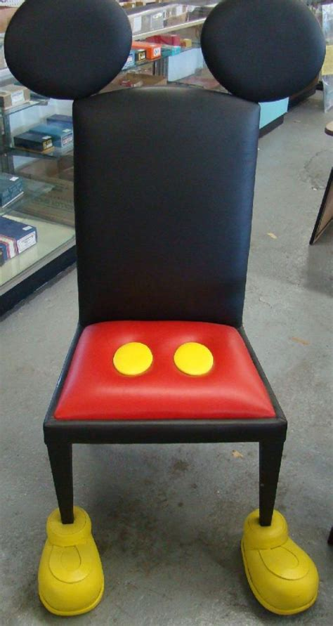 mickey mouse recliner mickey couch 28 images mickey mouse furniture delta