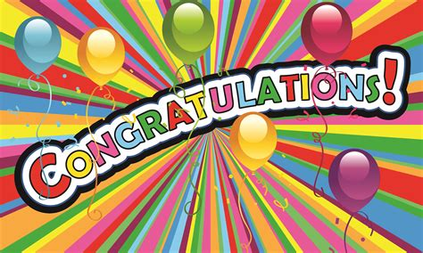 congratulations sign template congratulations sign template pertamini co