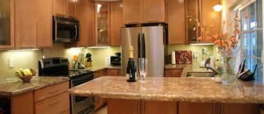upgrades kitchen remodel