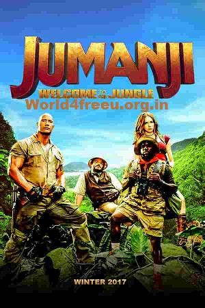 jumanji movie in hindi 300mb jumanji 2 2017 full hollywood hindi movie download in hd