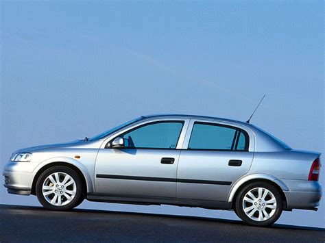 vauxhall astra automatic opel astra g 1 6i 85 hp automatic