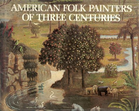folk masters a portrait of america books books peggy mcclard antiques americana folk